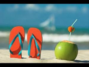 Cuanto cuesta ir de vacaciones