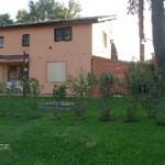 Villa Gesell, casa para 4 personas