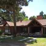 Alquiler de Casa en Pinamar