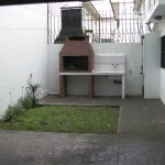 Vacaciones de Invierno en San Bernardo