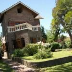 Alquiler de Casa en Villa Gesell, cerca del mar
