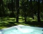 Casa en Alquiler en Carilo, Fin de Semana - Cariloimagine.com.ar