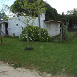 Alquilo casa en Miramar