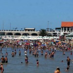 ¿Cuánto costarán las vacaciones en la costa en 2019?