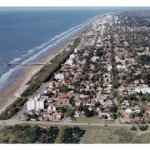 Alquiler en La Costa Argentina